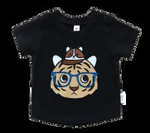 HB Tee Wildcat