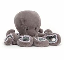 JC Neo Octopus
