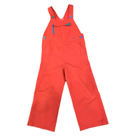 Lacoste Overall 3t