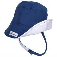 FH Bucket Hat Nautical