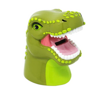 PP T-Rex Money Box