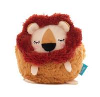 MT Squeezmeez Lion (Slowrise)