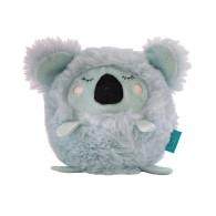MT Squeezmeez Koala (Slowrise)