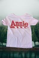 Annie Vintage 4T