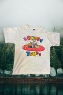 Looney Tunes Vintage 12-14yr