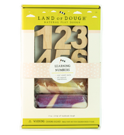 Dough - Learning Kit