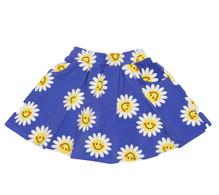 RYB Skirt Daisy