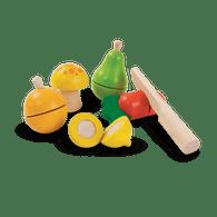PT Fruit & Veg set