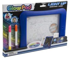 MS Neon Animator Art Pad