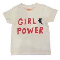 OH Tee Girl Power