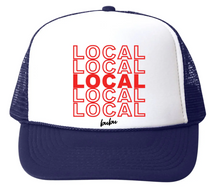 BU Local Cap