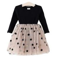 TT Star Dress