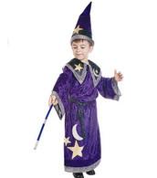 DA Magic Wizard 4-6t