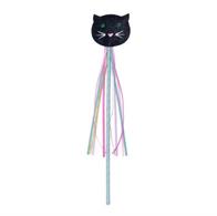 RH Little Black Cat Wand