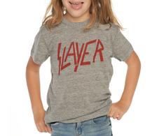 CH Slayer Tee