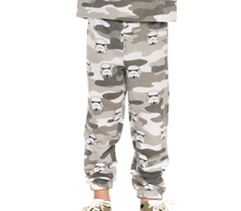 CH Stormtrooper Pant