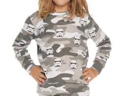 CH Stormtrooper Top