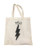 TRU Bag Lightning Bolt