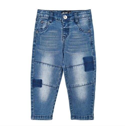 Robo Kidswear Jeans