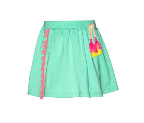 280 Mim Skirt