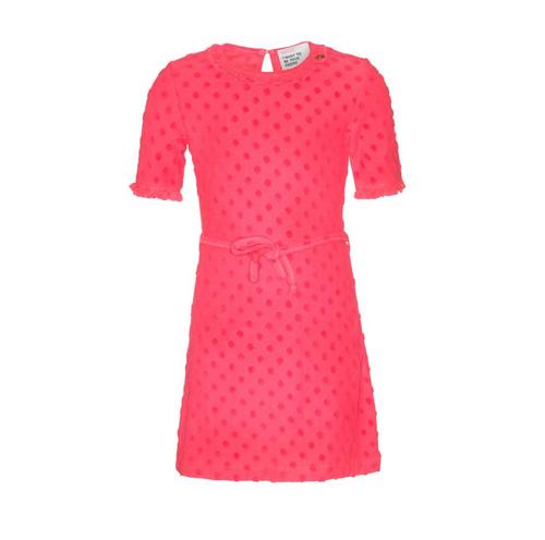 270 Mim Dress