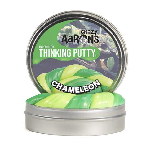 Chameleon Putty