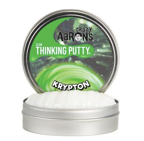 Krypton Putty