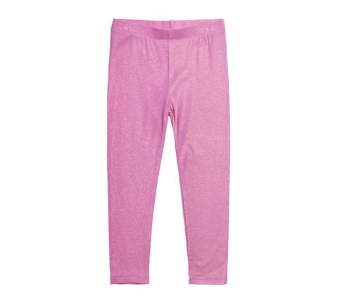 Alyssa Leggings Pink