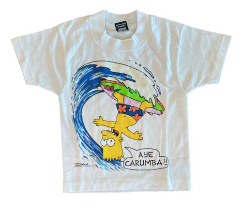 1989 Aye Carumba!!  5y