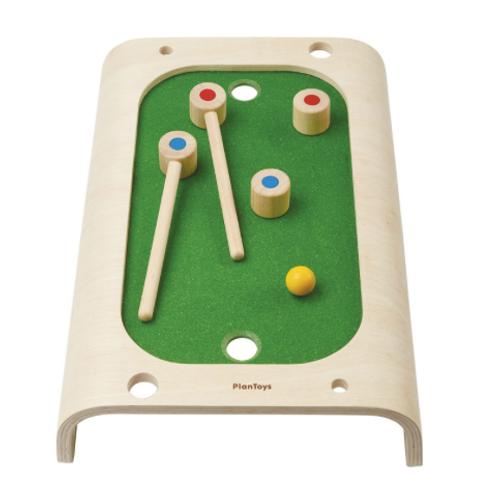 PT Magnetic Board Game