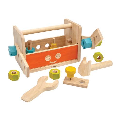 PT Robot Tool Box