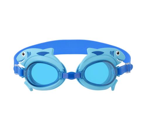 Swim Goggles Shark
