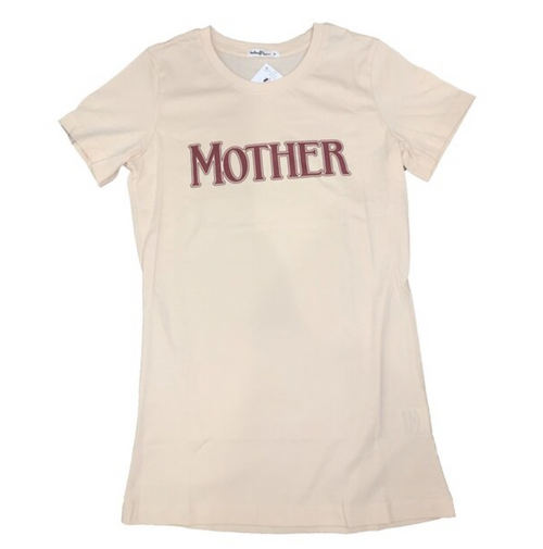 BF Tee - Mother
