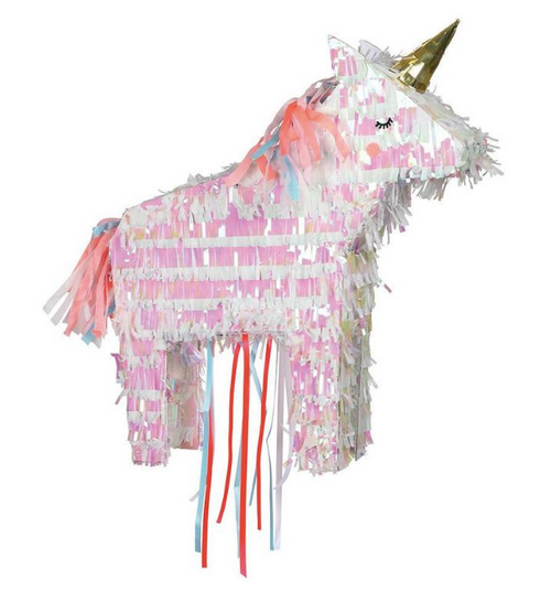 Meri Meri - Unicorn Pińata