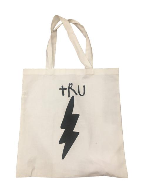TRU Bag Lightning Bolt