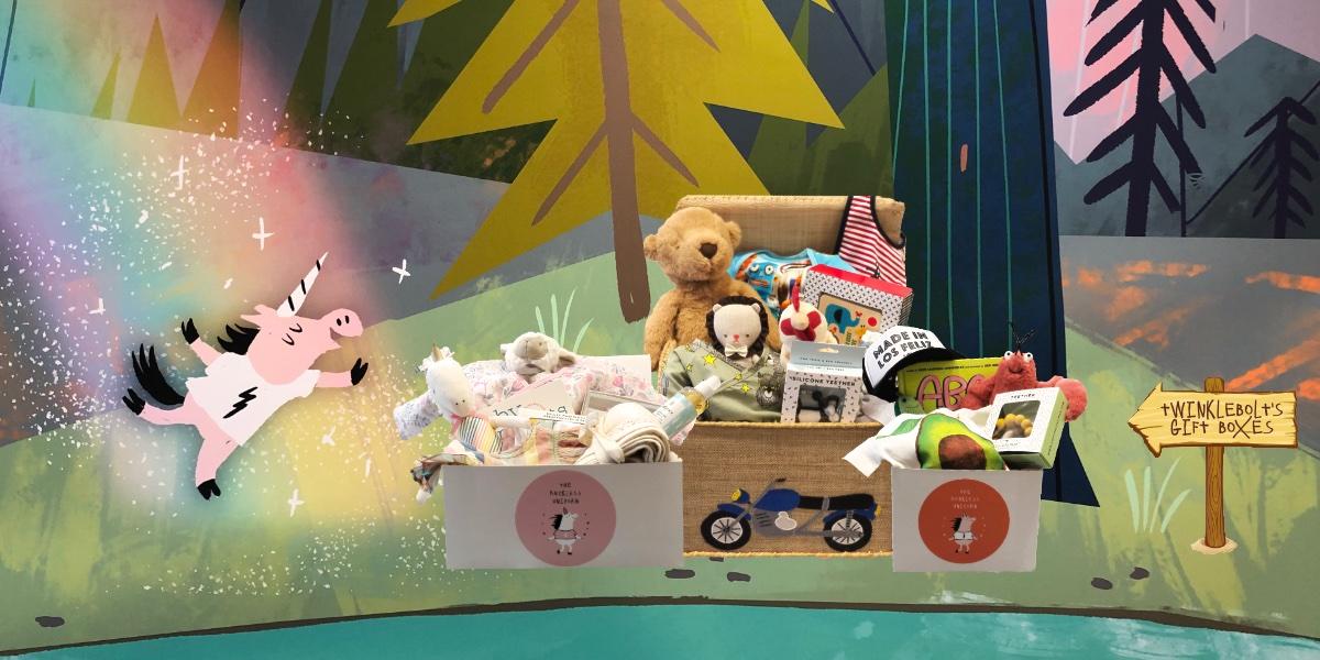 tbolt-s-gift-boxes.jpg