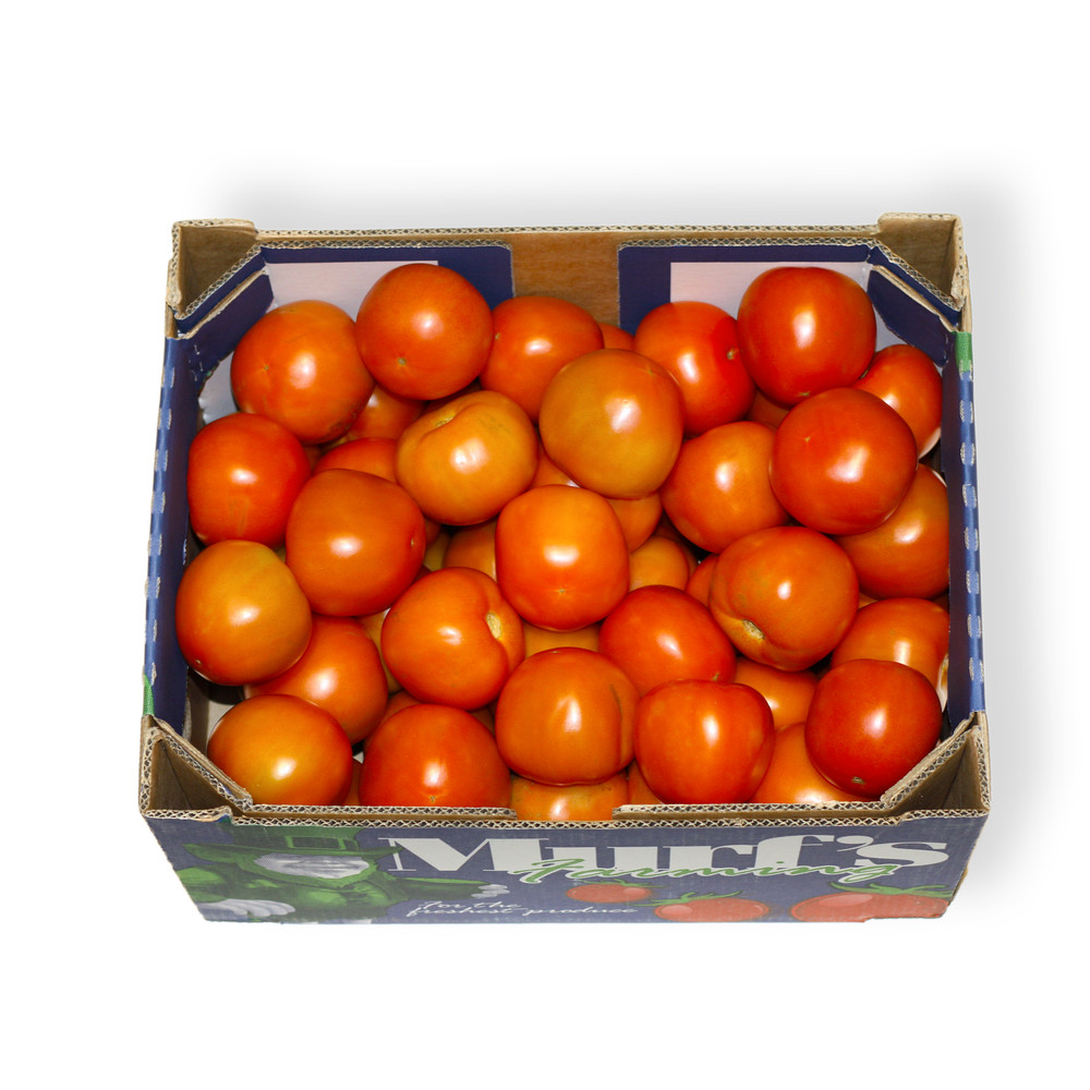 TOMATOES COMPOSITE (10KG)