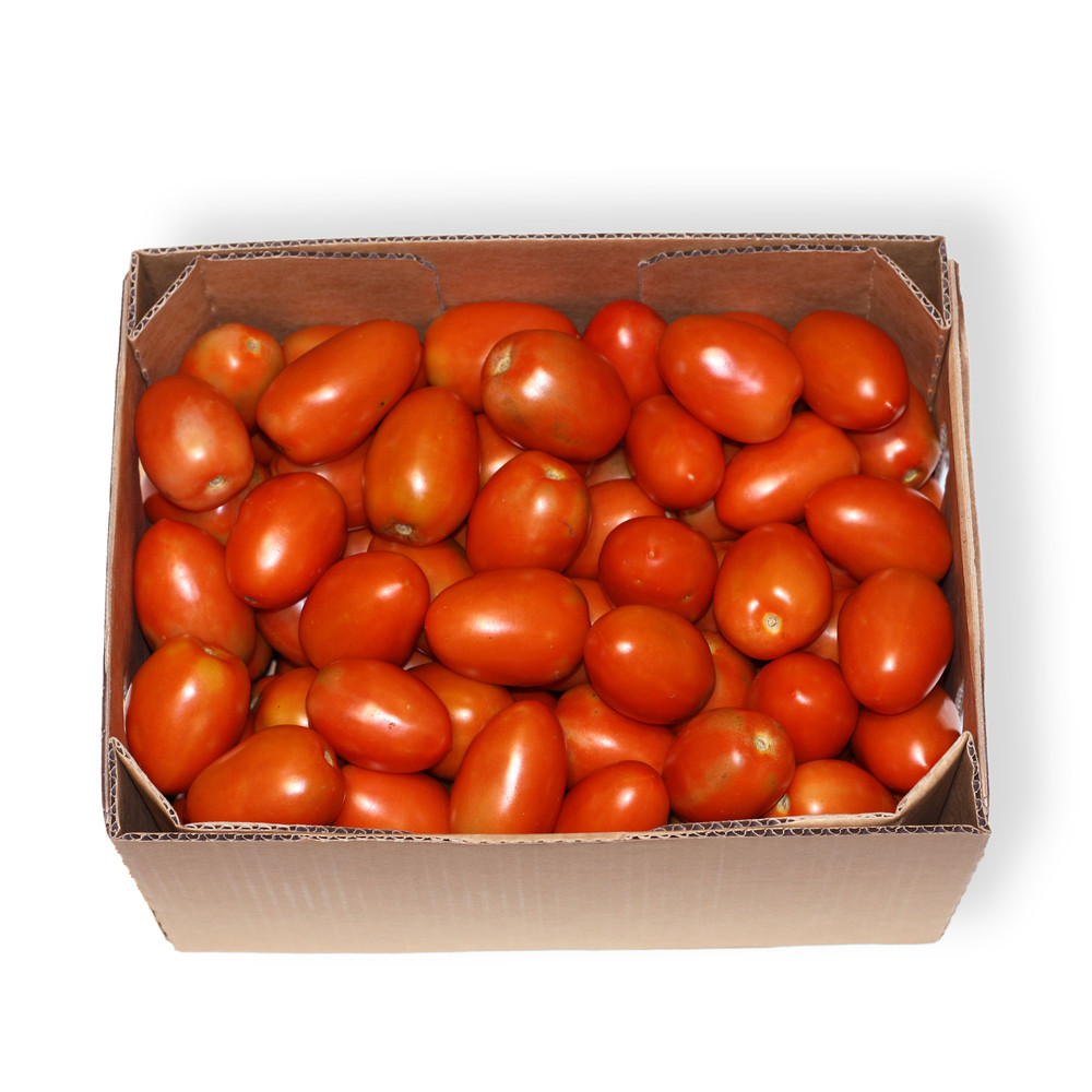 Online delivery roma tomato regional queensland
