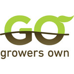 Growers Own