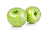 APPLES GRANNY SMITH LARGE (KG)