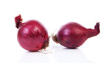 ONIONS RED (KG)