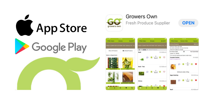download-the-app-graphic-3.png