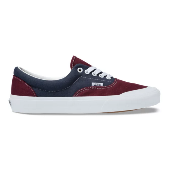 Vans - Era TC - (two tone) Port Royal / Parisian Night