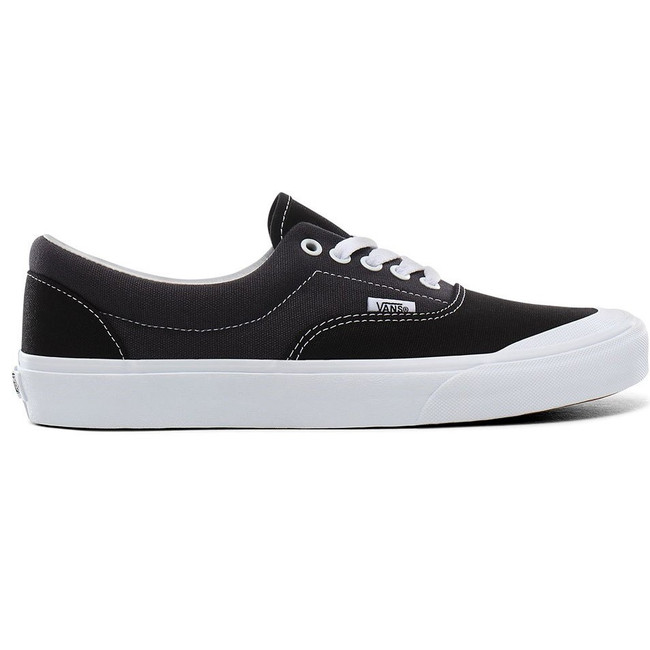 Vans - Era TC - (two tone) Black/Obsidian