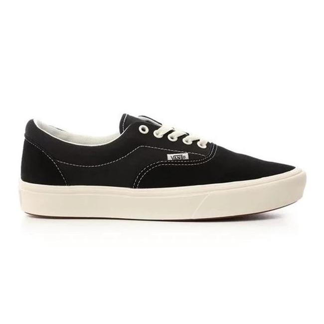 Vans - Comfy Cush Era - Black