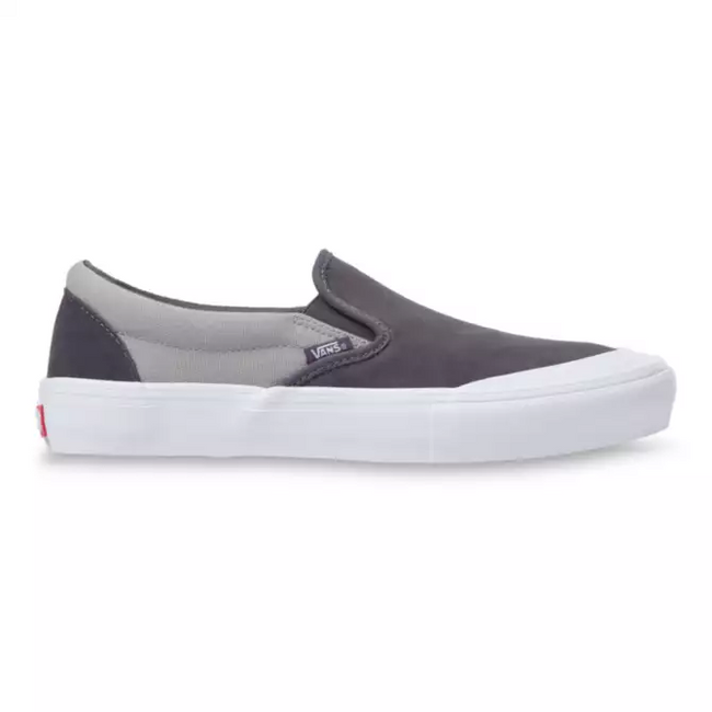Vans - Slip On Pro - Periscope Drizzle