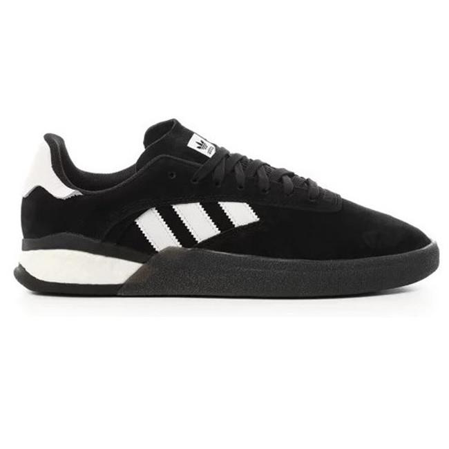 Adidas - 3ST.004 - Core Black/Cloud White/Core Black