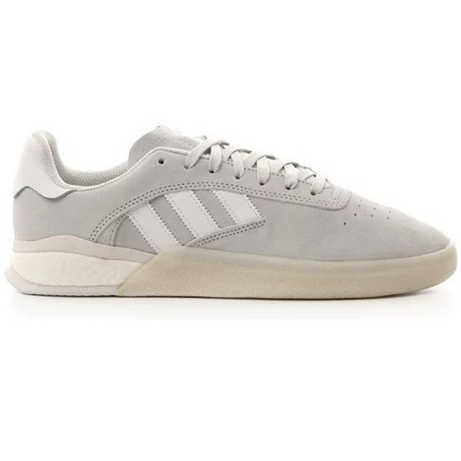 Adidas - 3ST.004 - Crystal White/Footwear White/Crystal White