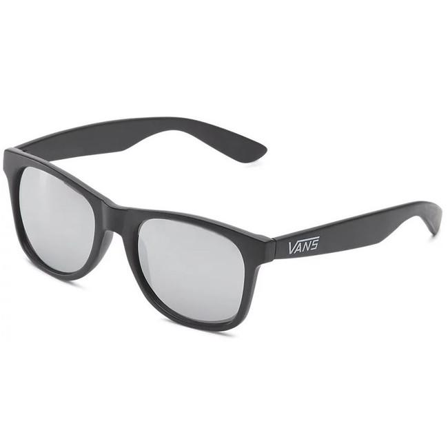 Vans - Sunglasses - Spicoli 4 - Matte Black