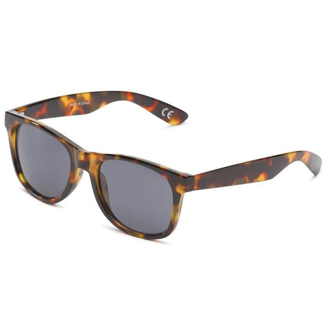 Vans - Sunglasses - Spicoli 4 - Cheetah Tortoise